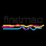Fistmac