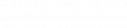 Royal Oak Finance