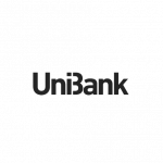 UniBan
